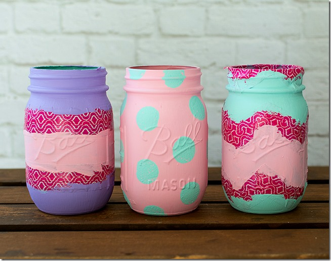 easter-egg-craft-mason-jar (16 of 17)