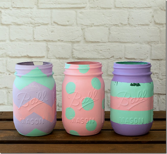 easter-egg-craft-mason-jar (17 of 17)
