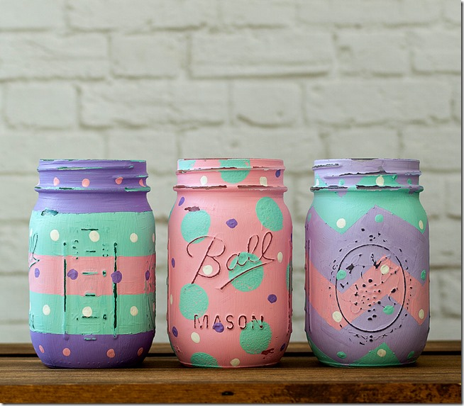 easter-egg-craft-mason-jar (6 of 17)