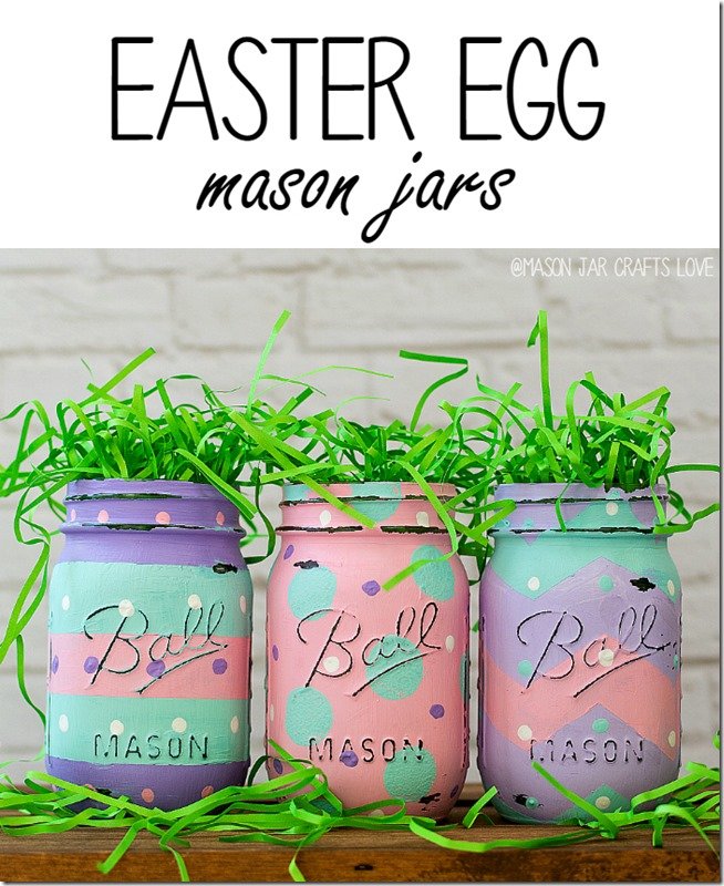 easter-egg-crafts-with-mason-jars