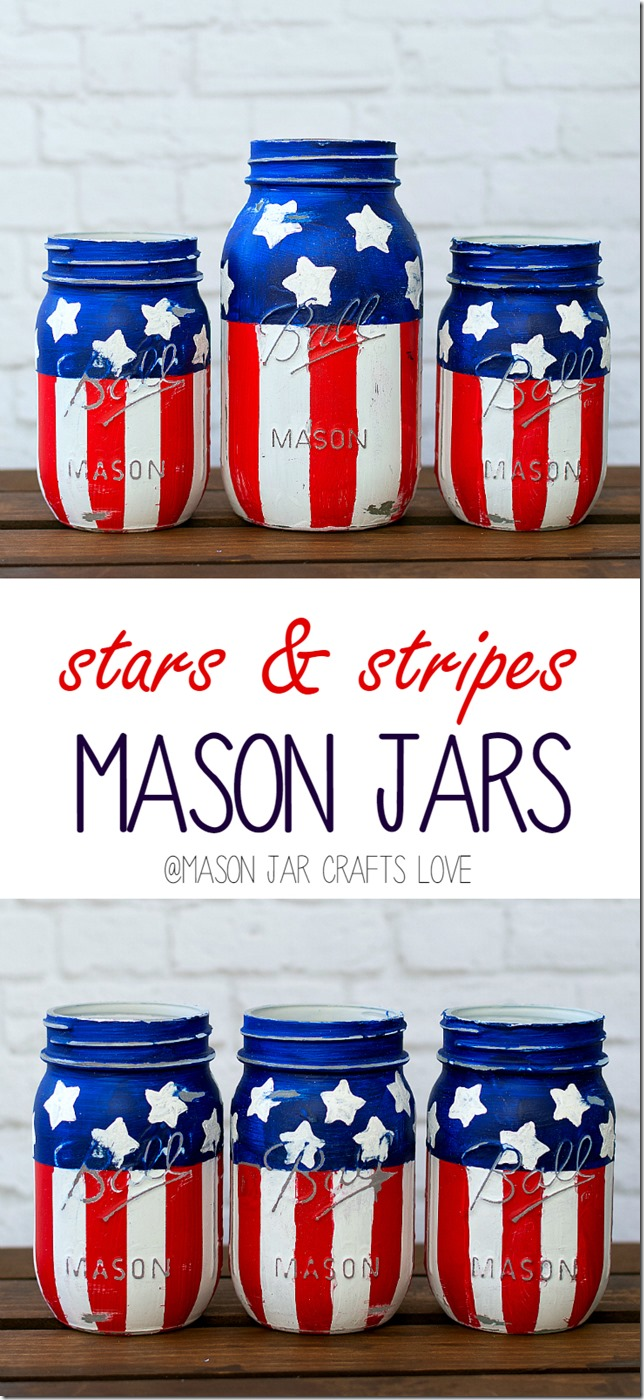 fourth-of-july-decoration-ideas-mason-jars