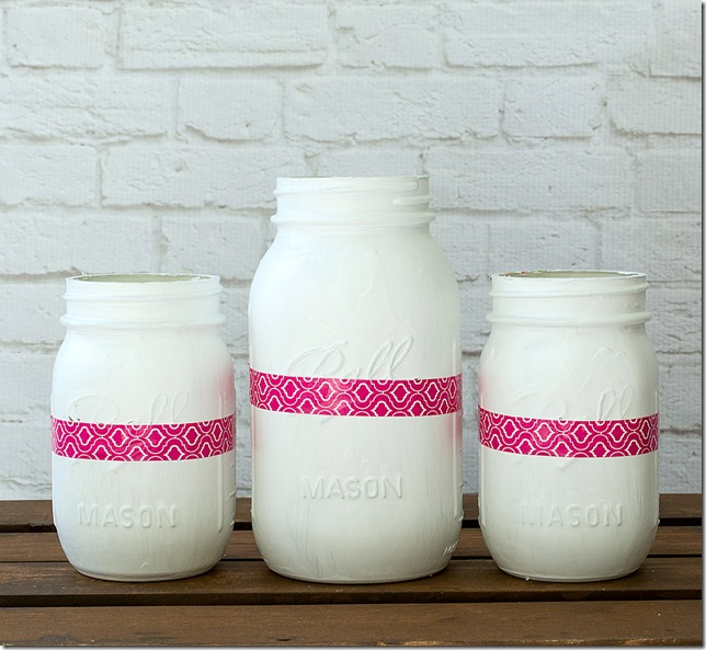 fourth-of-july-stars-stripes-mason-jars (1 of 8)