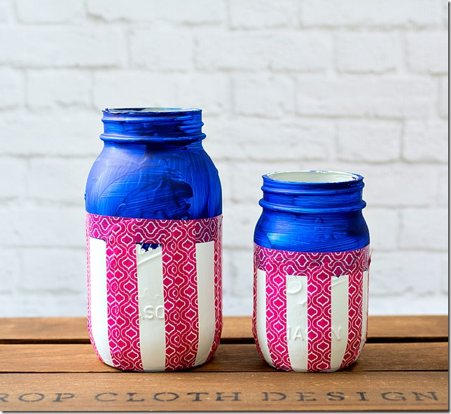 fourth-of-july-stars-stripes-mason-jars (3 of 8)