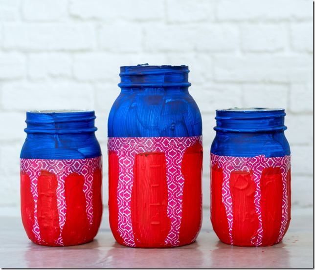 fourth-of-july-stars-stripes-mason-jars (4 of 8)