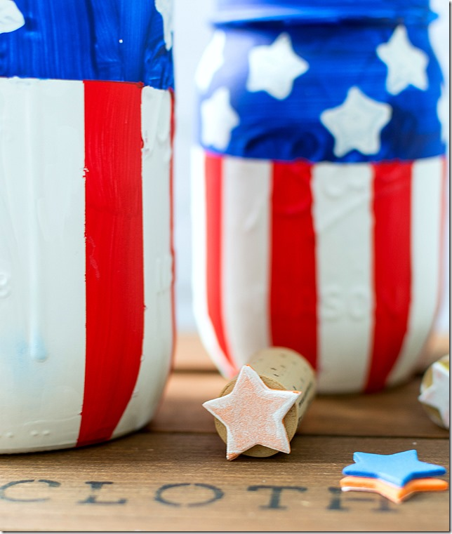 fourth-of-july-stars-stripes-mason-jars (8 of 8)