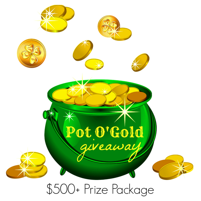 pot-of-gold-giveaway-graphic 640