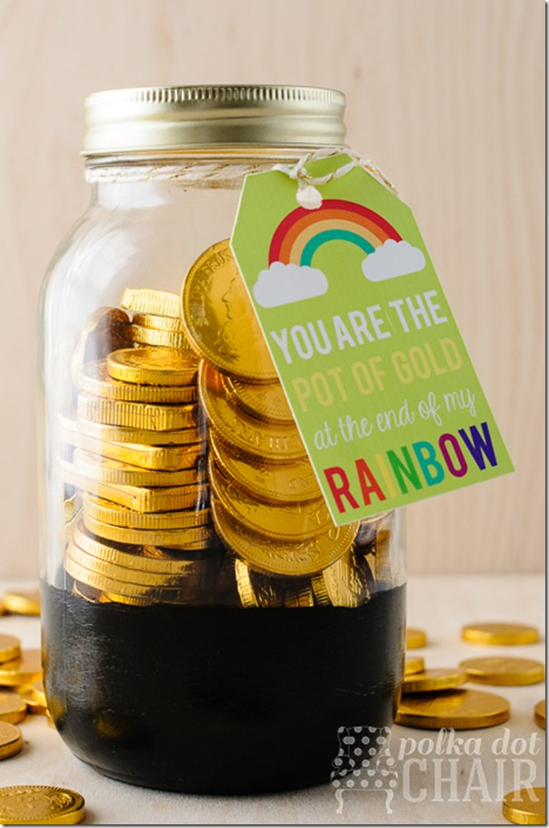 pot-of-gold-mason-jar-craft