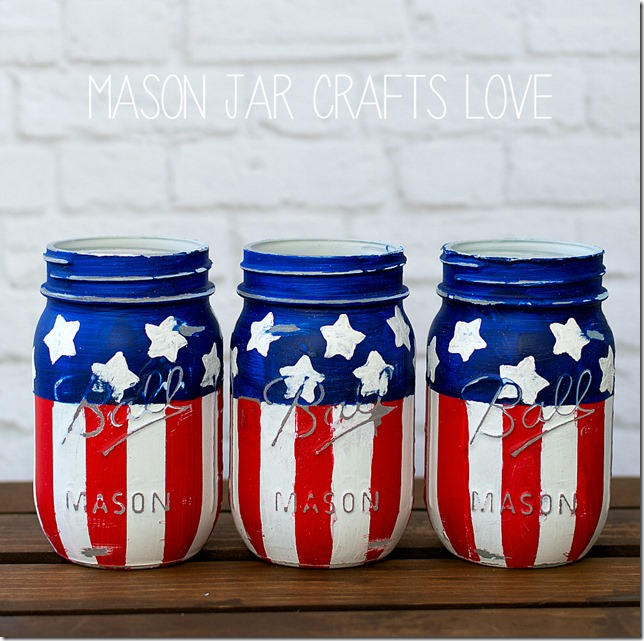 red-white-blue-mason-jars (5 of 10)