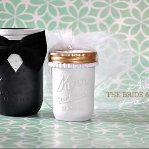 mason-jar-craft-ideas-weddings