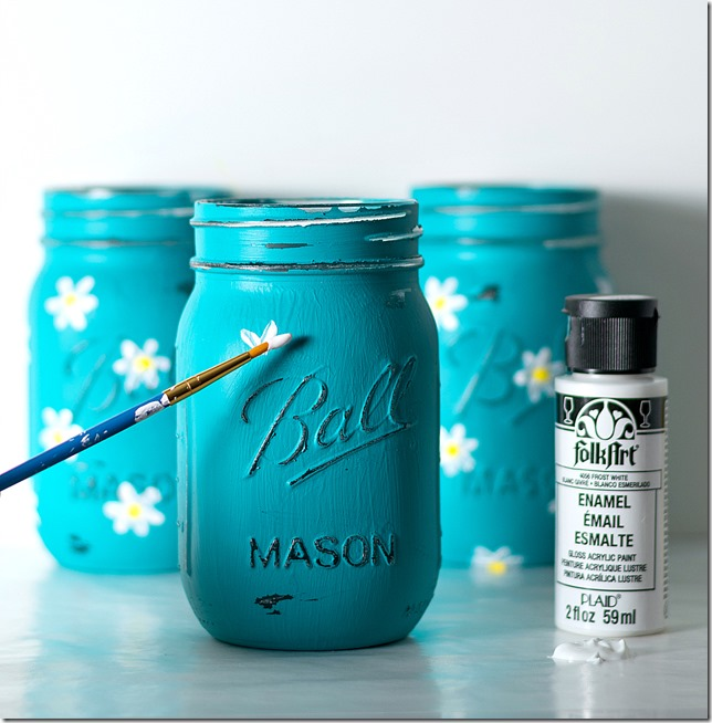 painted-daisy-mason-jars (17 of 26)