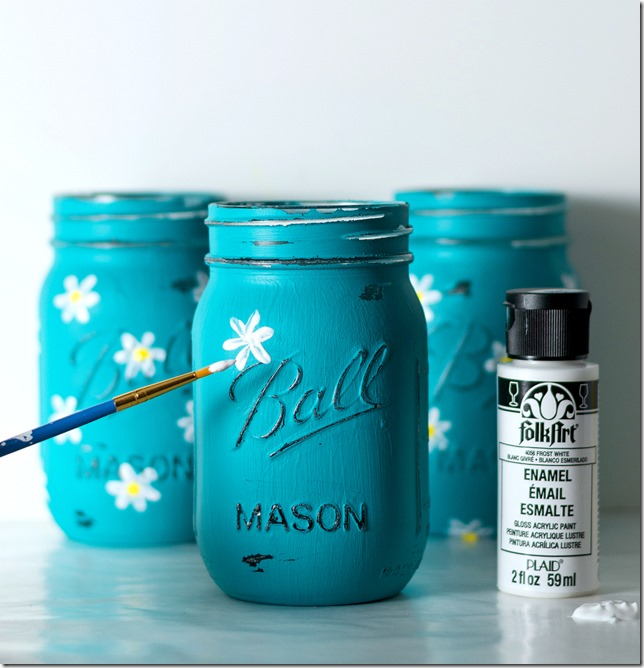 painted-daisy-mason-jars (18 of 26)