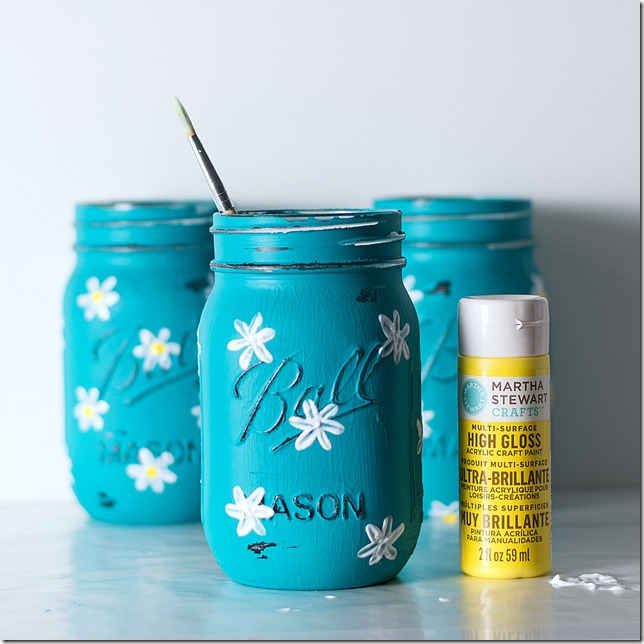 painted-daisy-mason-jars (21 of 26)