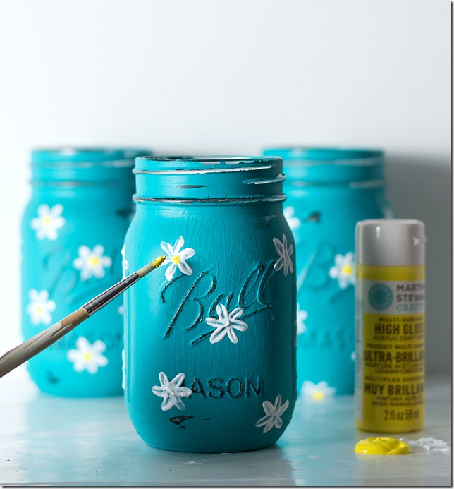 painted-daisy-mason-jars (22 of 26)