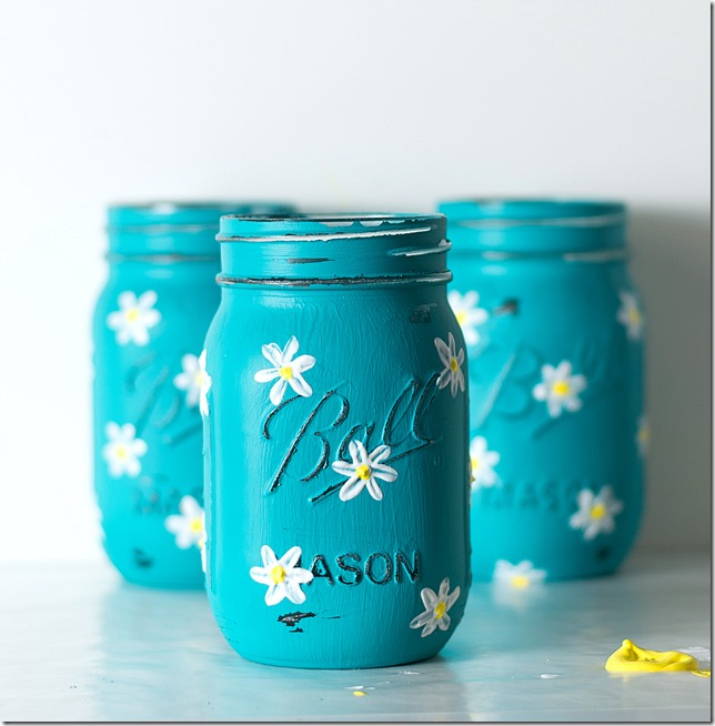 painted-daisy-mason-jars (24 of 26)