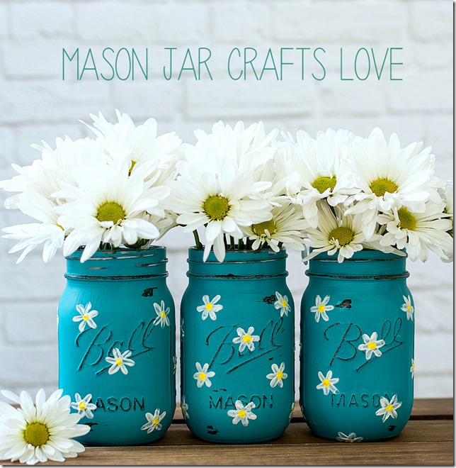 painted-daisy-mason-jars (4 of 26)