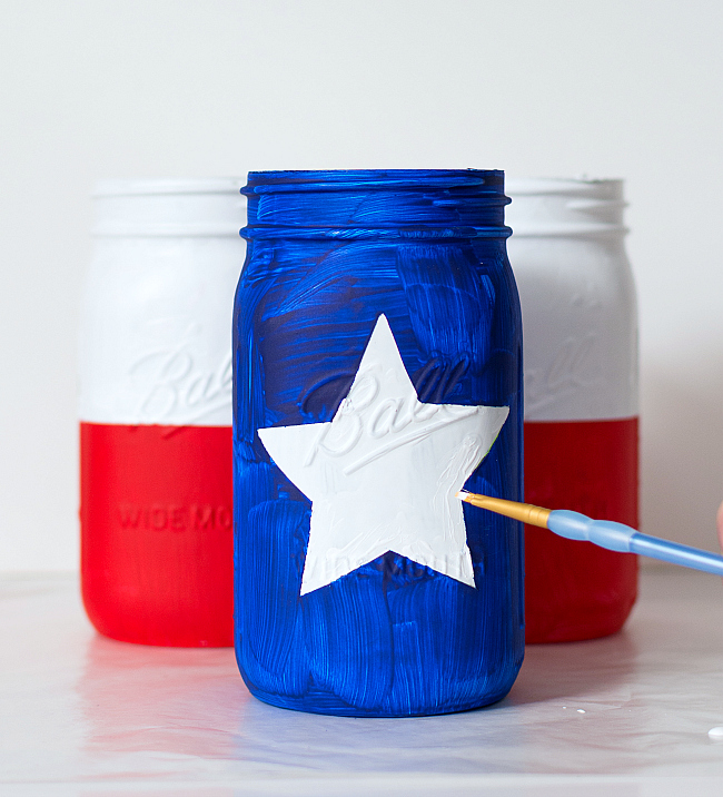 texas-flag-mason-jars-how-to-make (11 of 15)