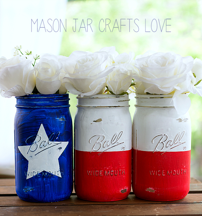 texas-flag-mason-jars-how-to-make (13 of 15) 2