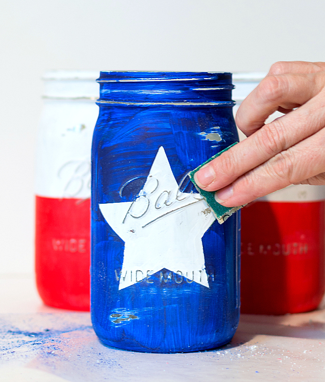 texas-flag-mason-jars-how-to-make (14 of 15)