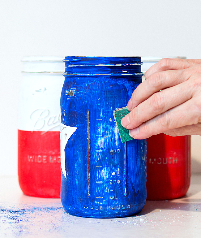 texas-flag-mason-jars-how-to-make (15 of 15)