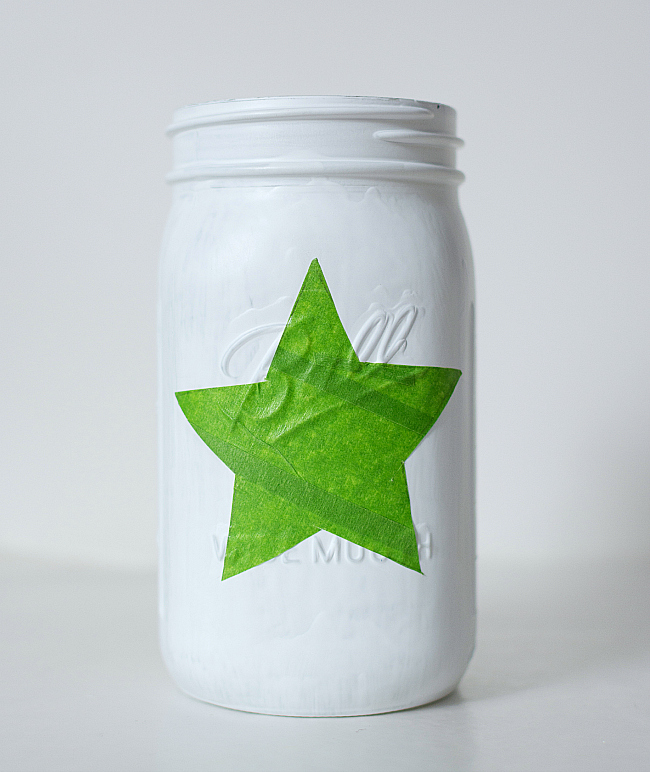 texas-flag-mason-jars-how-to-make (5 of 15)