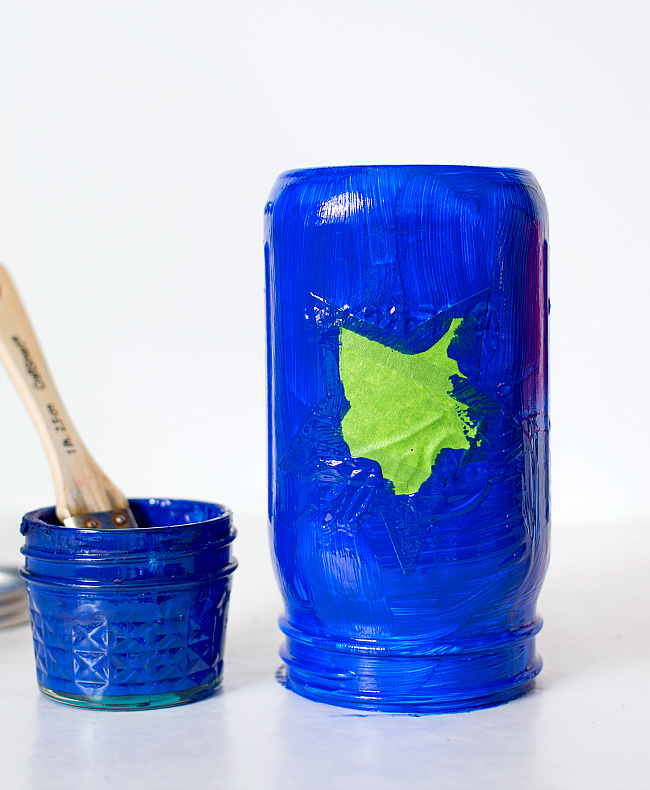 texas-flag-mason-jars-how-to-make (8 of 15)