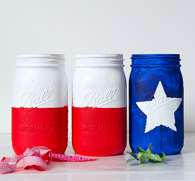 texas-flag-mason-jars-how-to-make (9 of 15)