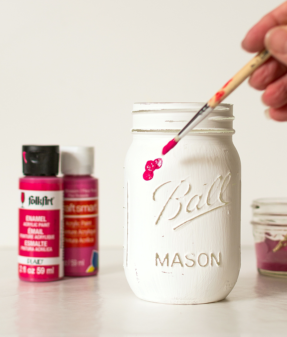 marimekko-painted-mason-jar (11 of 17)