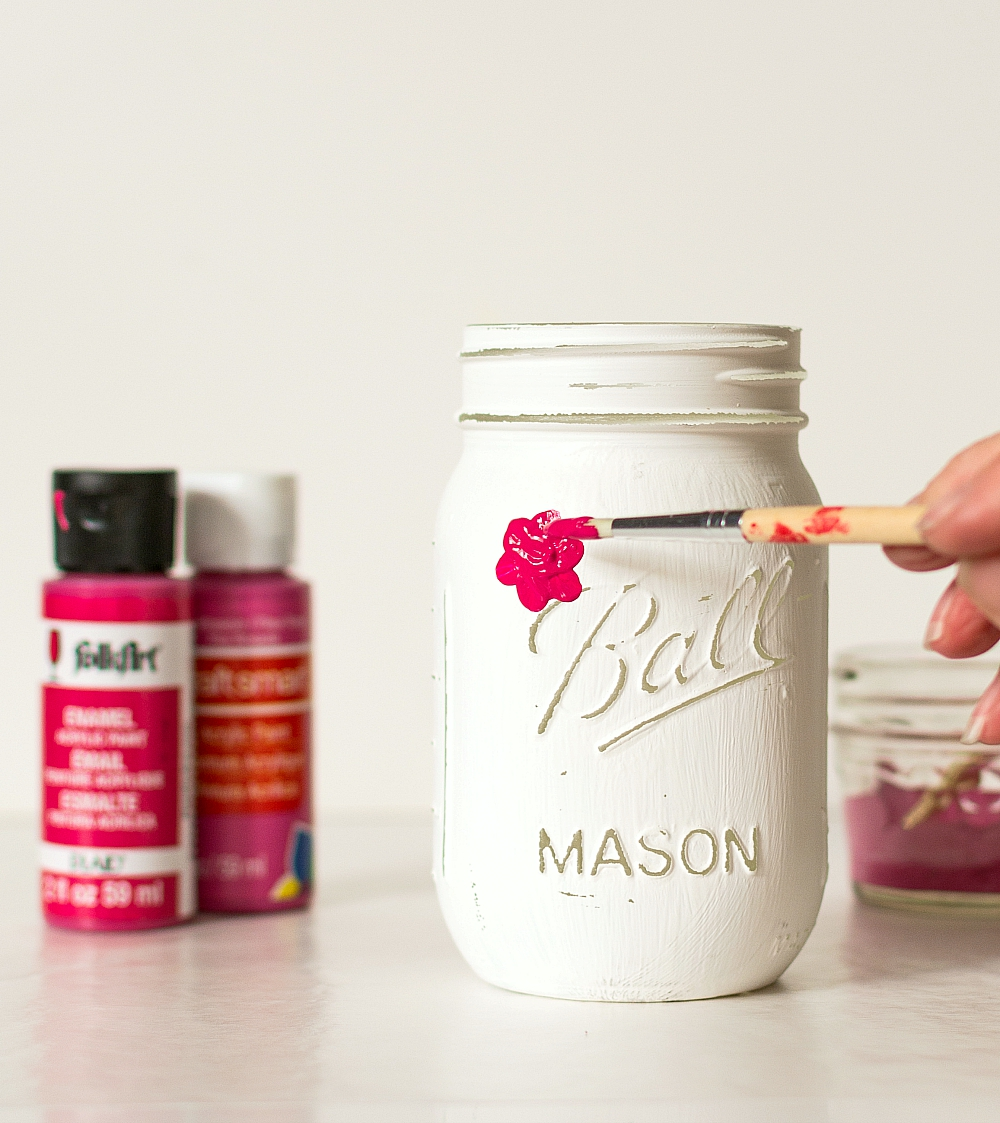 marimekko-painted-mason-jar (12 of 17)