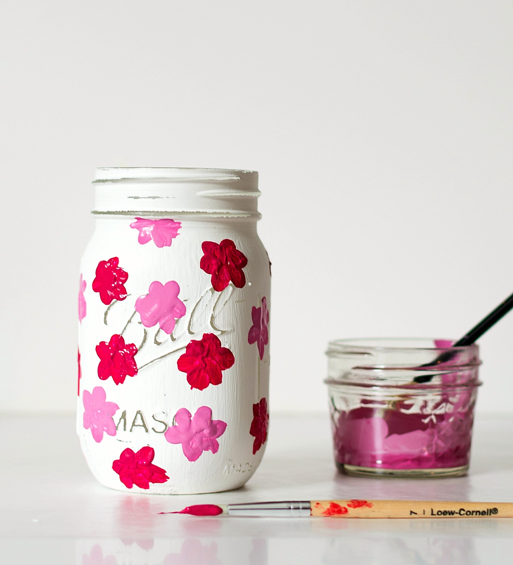 marimekko-painted-mason-jar (14 of 17)