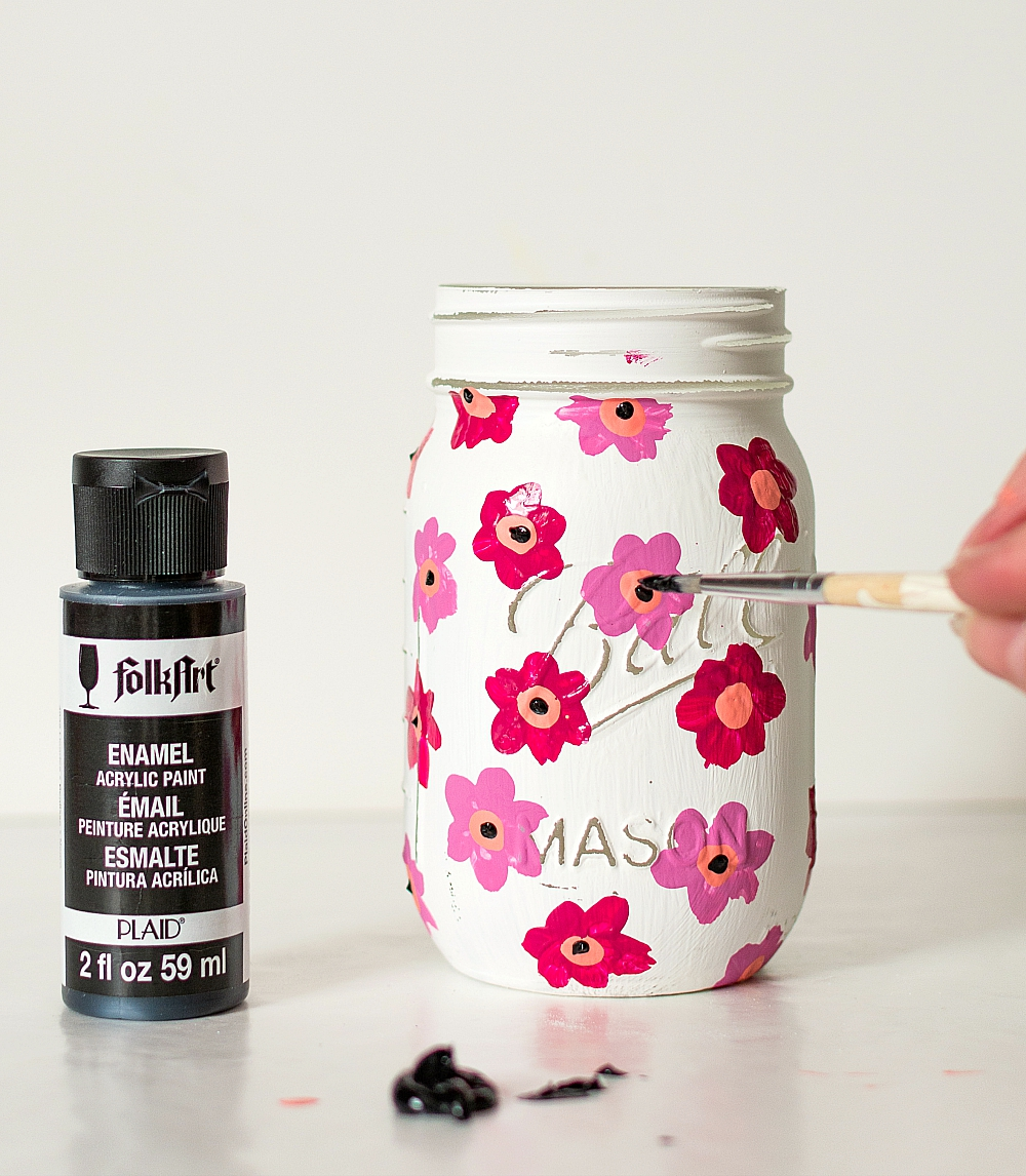 marimekko-painted-mason-jar (16 of 17)