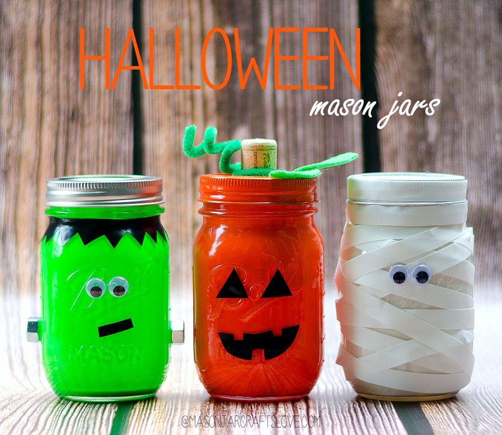 craft ideas using mason jars jars jar crafts 6302