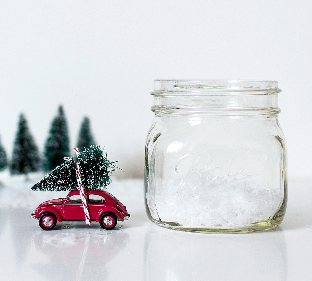 car-in-mason-jar-snow-globe (6 of 15) - Copy