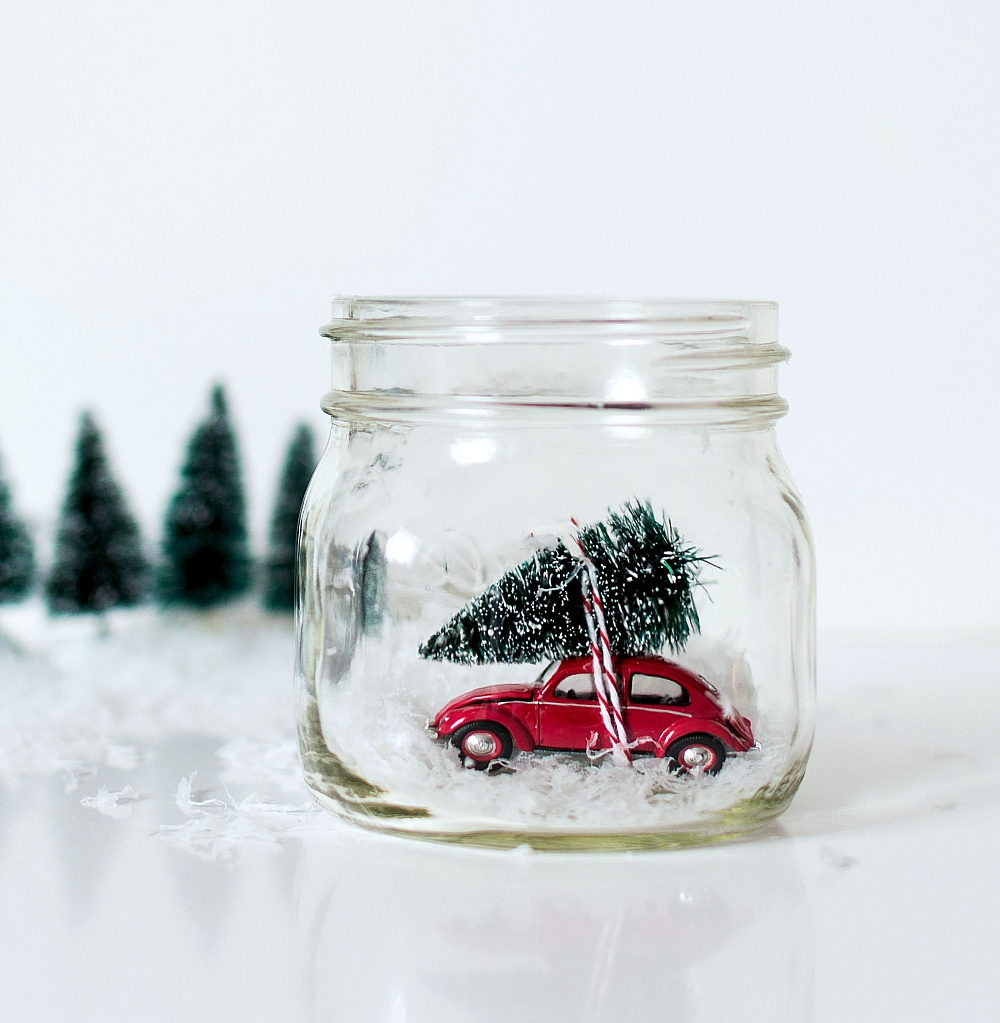 car-in-mason-jar-snow-globe (7 of 15) - Copy