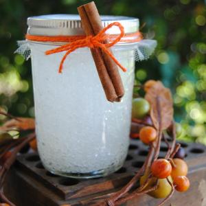 Homemade Air Freshener - Cinnamon Air Freshener - Homemade Recipe