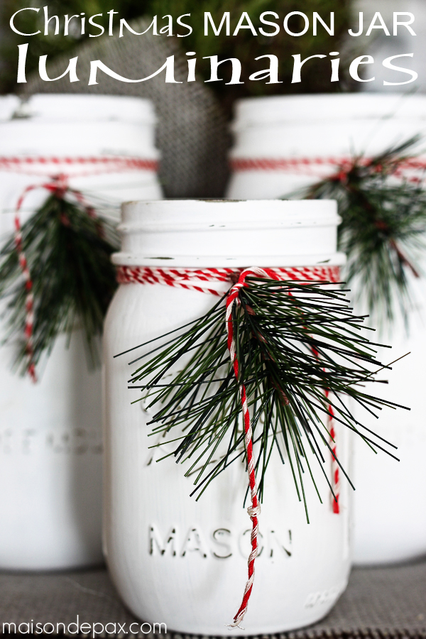 Christmas Mason Jars 30 Holiday Craft And Gift Ideas Mason Jar Crafts Love