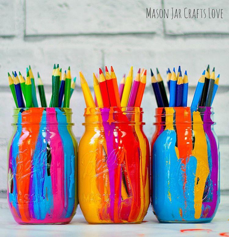 Free printable mason jar calendar mason jar crafts love for Mason jar crafts love