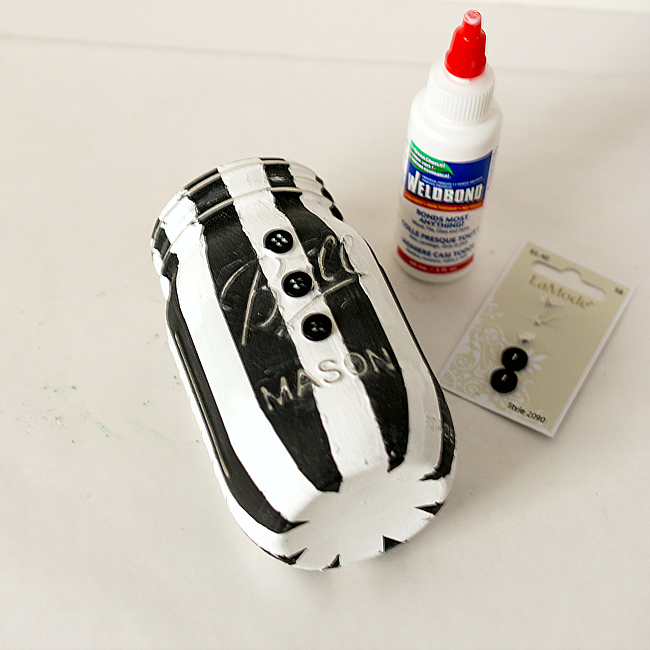 Football Craft Ideas