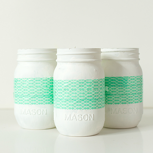 Irish-Flag-Mason-Jar-St-Patrick-Day-Craft-Ideas (2 of 10)