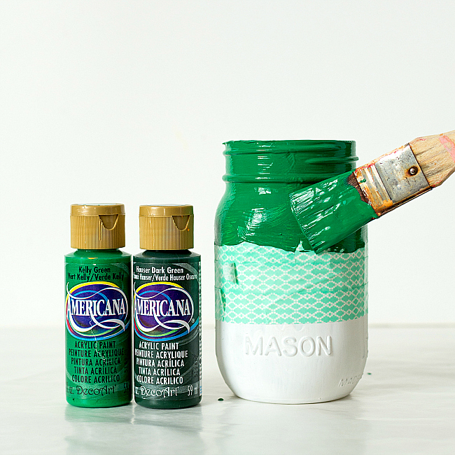 Irish-Flag-Mason-Jar-St-Patrick-Day-Craft-Ideas (3 of 10)