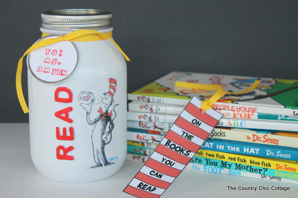 dr seuss gift in a jar for teachers-006