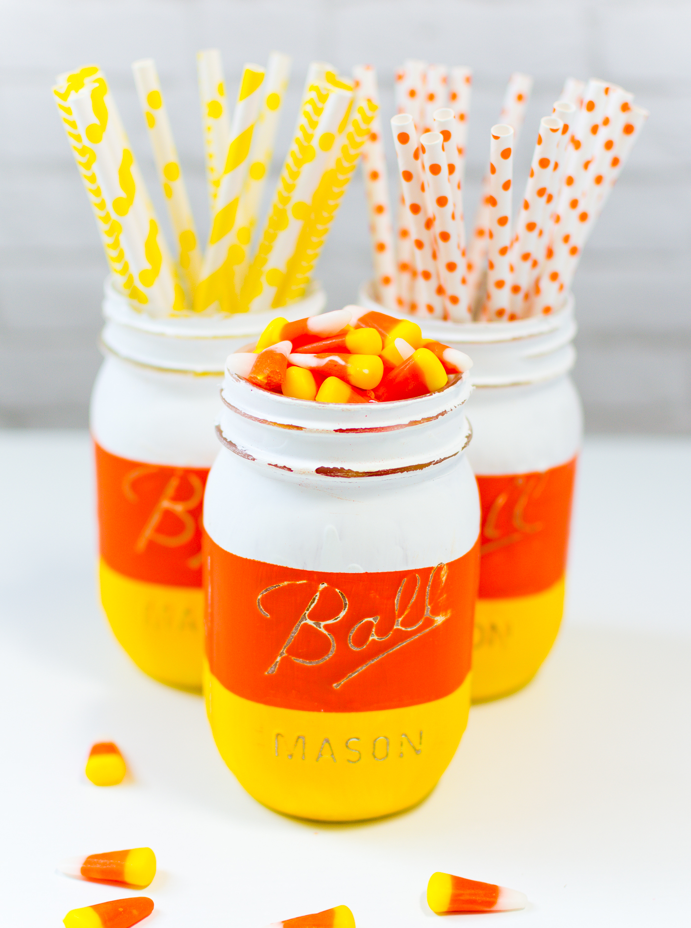 candy-corn-mason-jars 2-2