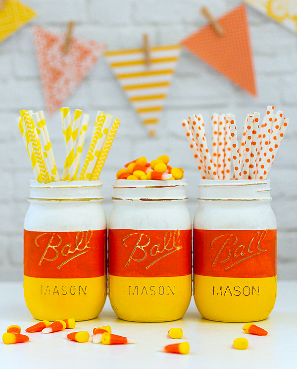 candy-corn-mason-jars-4 1