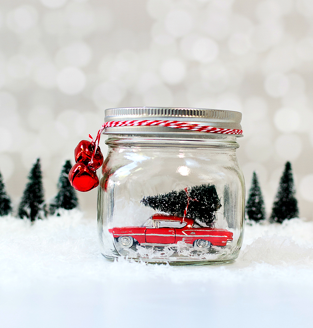 car-in-jar-christmas-decoration-10
