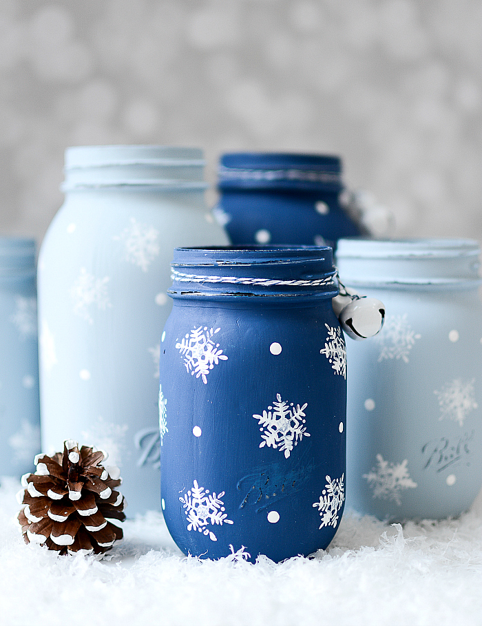 snowflake-mason-jar-it-all-started-with-paint-11-of-14