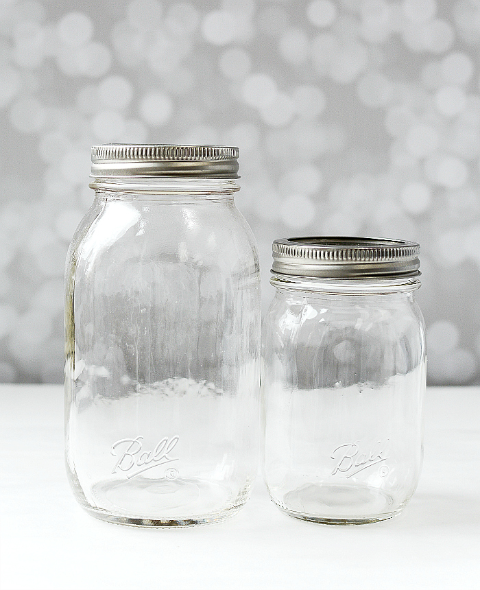 snowflake-painted-mason-jar-it-all-started-with-paint-1-of-10